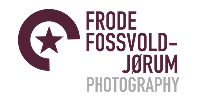 Frode Fossvold-Jørum Photography
